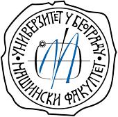 Image result for Mašinski Fakultet, Beograd